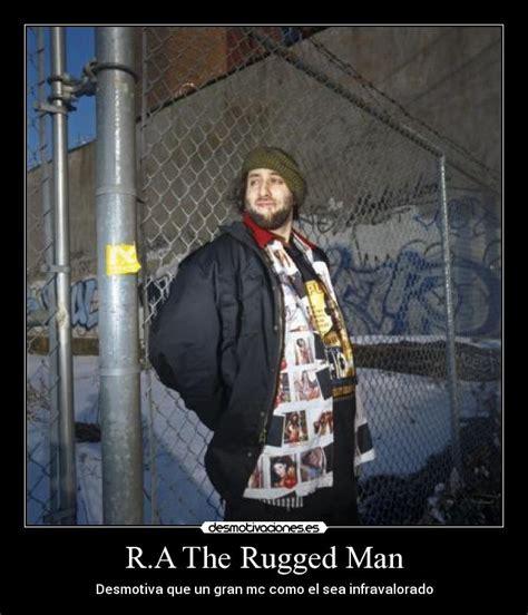 ra the rugged one im 225 genes y carteles de veloz pag 2 desmotivaciones