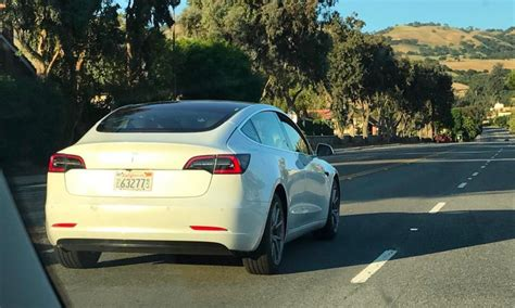 Tesla Availability What Will Happen To Tesla Supercharger Availability When