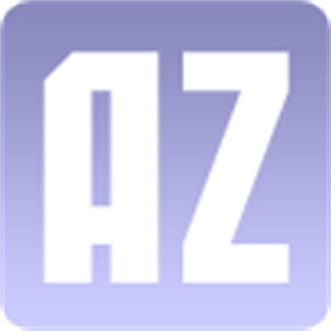 dua lipa azlyrics azlyrics song lyrics from a to z