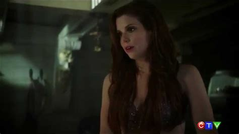 once upon a time 0399555447 once upon a time 4x15 ariel saved hook youtube