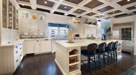 1000 images about 2015 kitchen design trends on pinterest 2015 kitchen design trends st clair kitchens