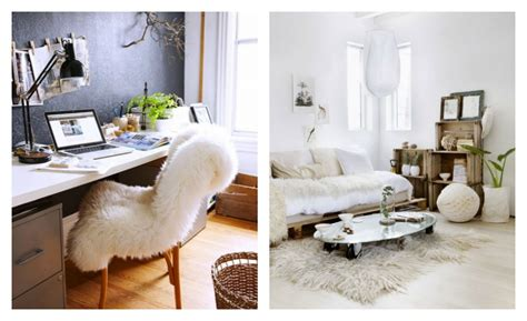 ikea singapore rugs ikea singapore chic lights tables shelves dressers rugs and more from the swedish furniture
