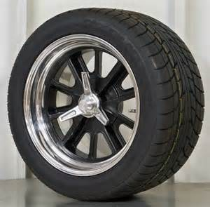 17 Inch Truck Wheel And Tire Packages Wheel And Tire Packages 17 Inch Vintage Wheels Mustang