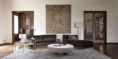 mobili di lusso daytona arredamento contemporaneo moderno di lusso e