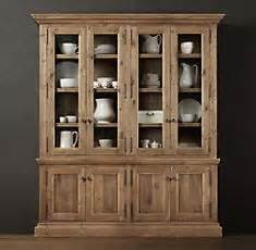 Dining Room Cabinet Hardware 1000 Images About Dining Room On Restoration