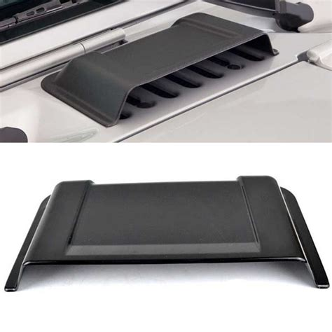 jeep hood accessories online buy wholesale jeep hood vents from china jeep hood