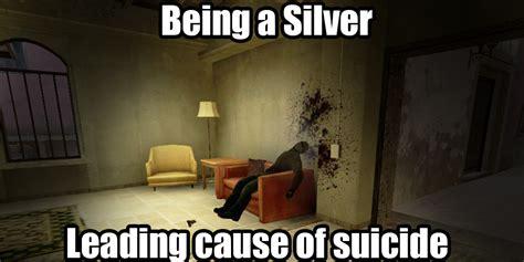 Csgo Memes - silver memes image memes at relatably com