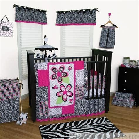 cheetah print baby bedding zahara baby girl crib bedding animal print room pinterest
