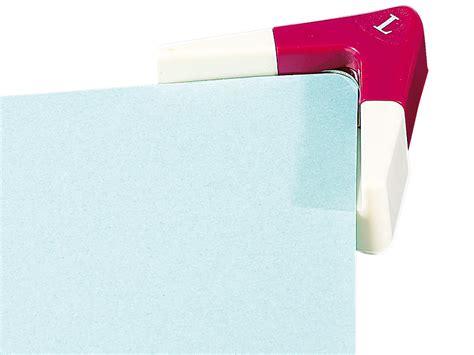 bild selbst gestalten 2021 your design corner cutter radiusschneider 10mm