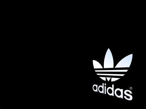 wallpaper adidas free download wallpaper adidas logo free download