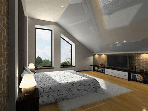 design da letto moderna 25 idee per arredare la da letto in stile moderno