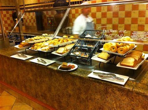 L H 244 Tel Mgm Grand Mgm Grand Hotel Buffet
