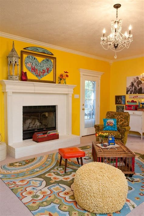 gypsy living room 202 best images about license plate art on pinterest red