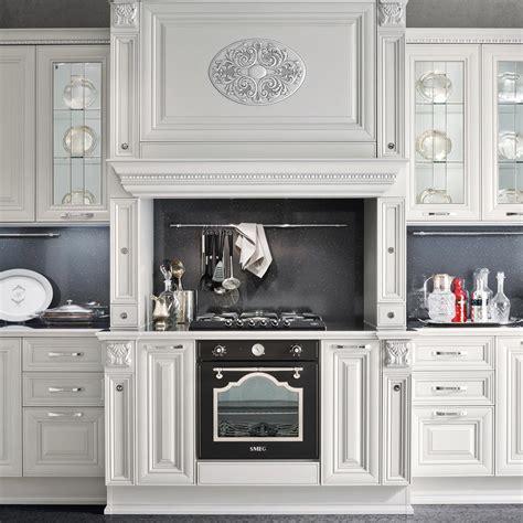 cucine artre cucine moderne e classiche ar tre centro cucine foligno