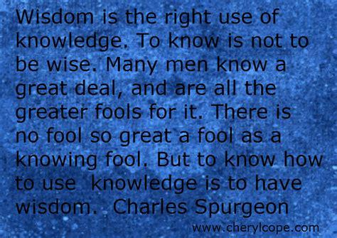 Wisdom Quotes Godly Wisdom Quotes Quotesgram