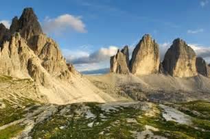 le berge reisetipps highlights s 252 dtirol 214 tzi bozen dolomiten