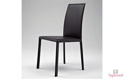 sedie da soggiorno sedia da soggiorno reyna