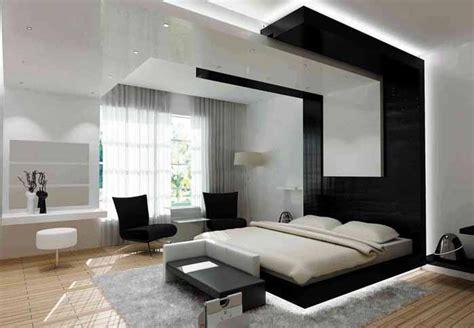 pilihan desain interior kamar tidur  anak laki laki