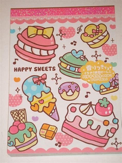 cute 183 kawaii blog everything kawaii cute 550 best images about kawaii on pinterest so
