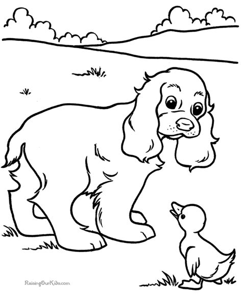 printable coloring pages get well cards printable get well cards for kids to color coloring
