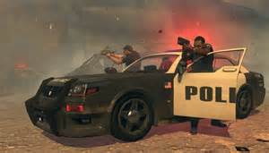image lapd squad car boii jpg the call of duty wiki