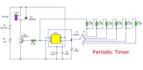 kapasitor adalah kapasitor elektrolitik