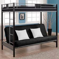 10 trendy bunk bed designs