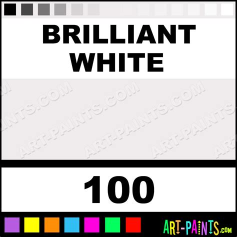 brilliant white flatwall enamel paints 100 brilliant white paint brilliant white color