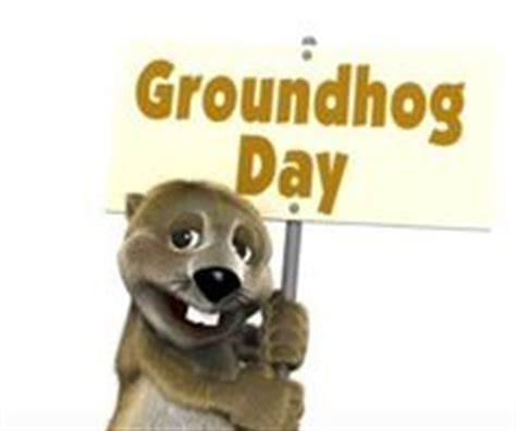 groundhog day similar groundhog day weather pictures photos and images for