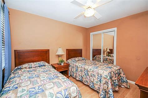 2 bedroom suites monterey ca seaside park two bedroom suite house apartment vacation