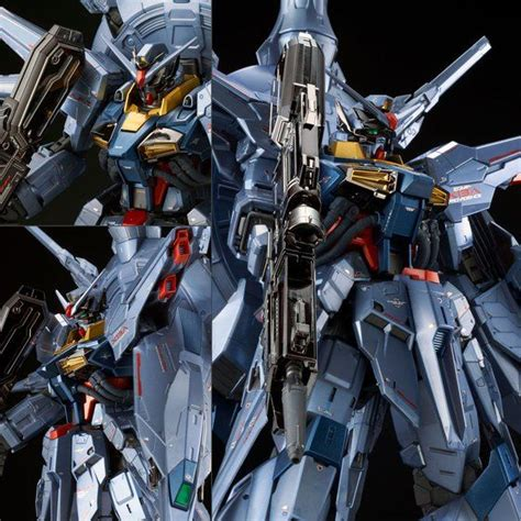 Pre Order Mg 1 100 Providence Gundam Special Color Bukan Bandai p bandai exclusive mg 1 100 providence gundam special coating nz gundam store
