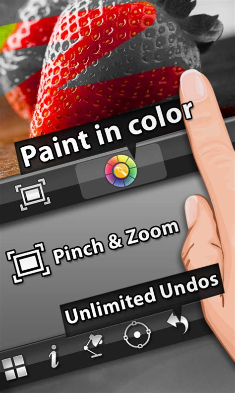 color splash fx color splash fx es appstore para android