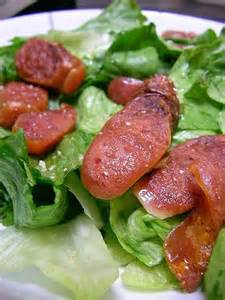 healthy fats soybean calories in soybean salad or cooking partially