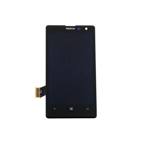 nokia lumia 1020 home screen nokia lumia 1020 display assembly lcd touch screen