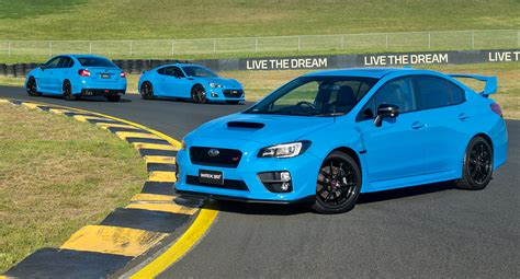 blue subaru subaru wrx wrx sti and brz hyper blue specials on sale in