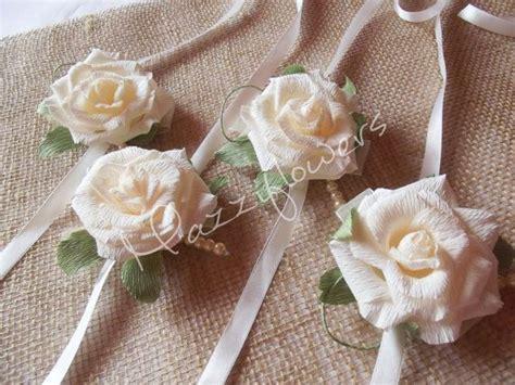 bracciali con fiori bracciale fiori matrimonio uj34 187 regardsdefemmes