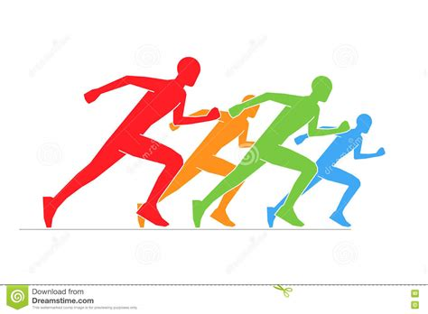 Emblem Logo Running marathon running logos www imgkid the image kid