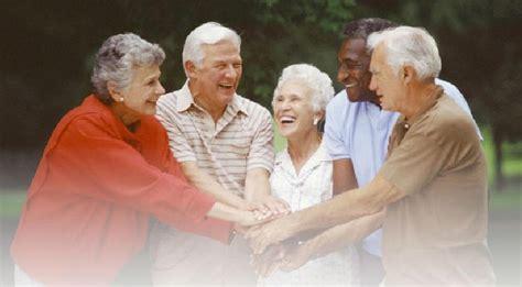 Senior Meet Search Senior Citizen Tuition Waiver Of West Florida