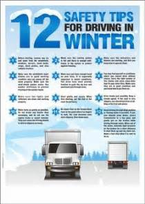 new car driving tips 1000 images about winter driving tips on