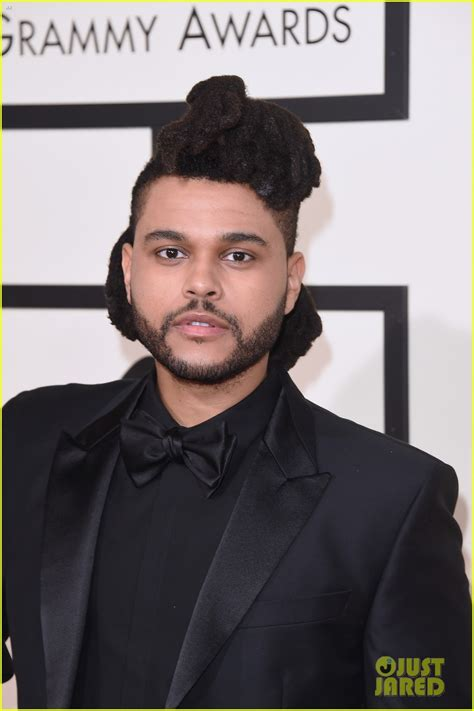 the weeknd maryland the weeknd photo 18 of 48 pics wallpaper photo 905756
