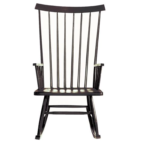classic rocking chair mel smilow smilow furniture