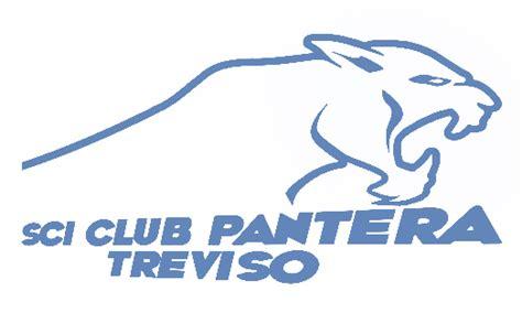 pantera squadra volante proposta la pantera dell anno alfa romeo 159 owners club