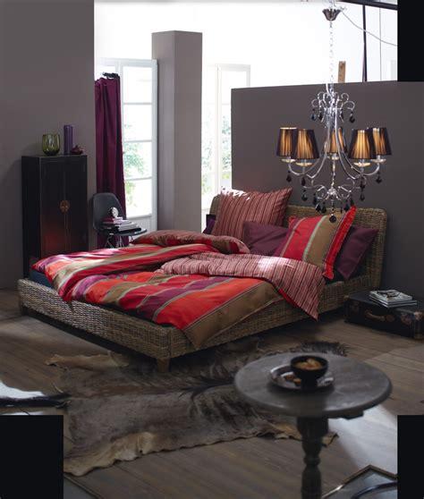 futon im schlafzimmer 18 best schlafzimmer ideen images on bedroom