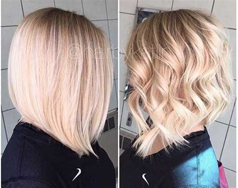25 best ideas about medium bob hairstyles on medium bobs bobs and medium