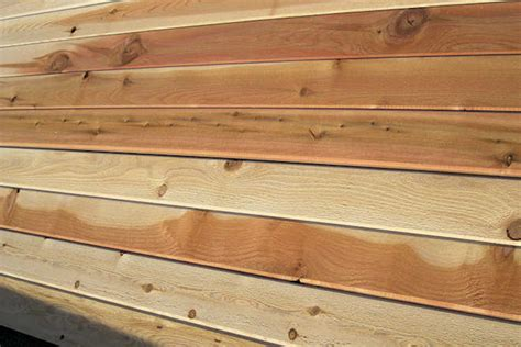 Cedar Plank Siding For Sale - discount cedar siding prices discount cedar siding