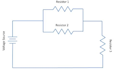 resistor meaning and function resistor definition and function 28 images overcoming