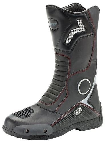 top motorcycle boots top 10 best motorcycle boots for in 2018 reviews