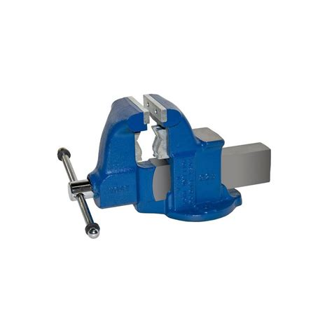 bench vise price bench vises hardware compare prices at nextag
