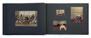 Photograph Albums Family Photo Album Chester Fields