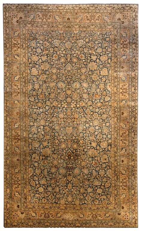 Carpet Rug Best 25 Rugs Ideas On Rug